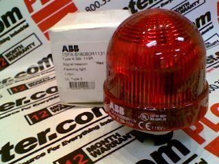 ABB 1SFA616080R1131
