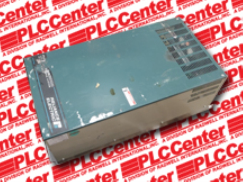 ABB GV3000-AC140