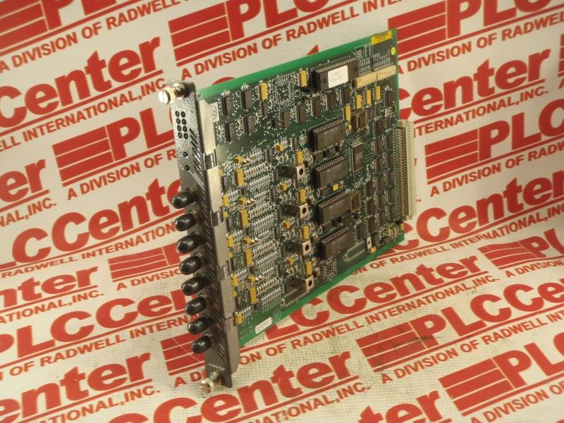 3COM 3C95104M-FBP-ST
