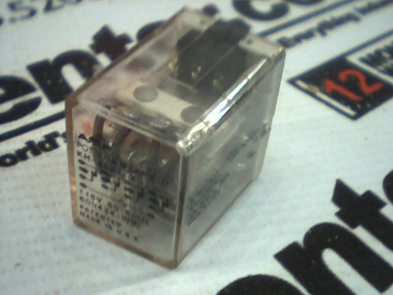 ADC FIBERMUX KH-4532-3