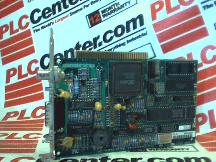 3COM ETHERLINK-II