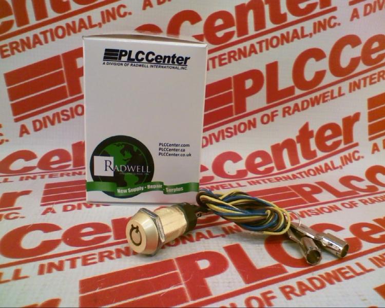 ECI T-502-ILC309