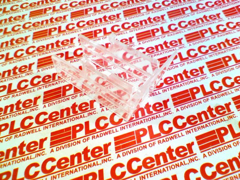 FUGI ELECTRIC CP-T5