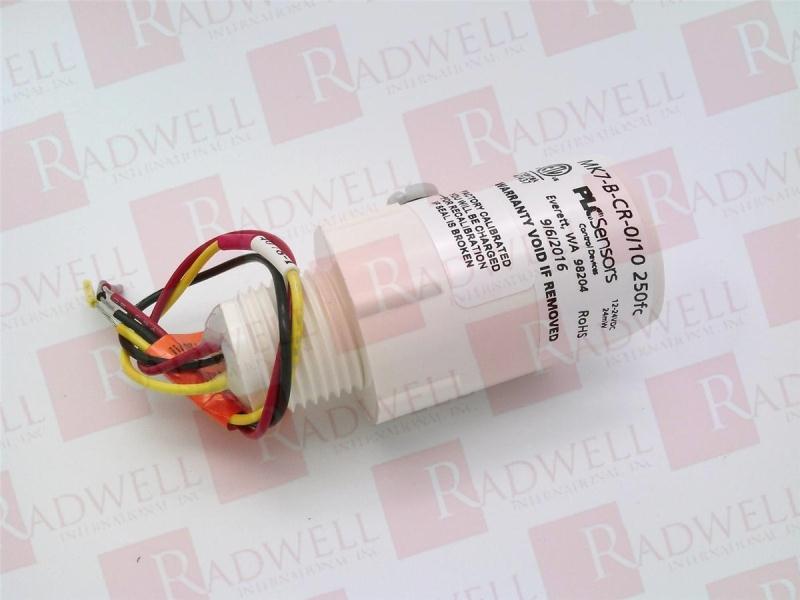 PLC MULTIPOINT MK7-B-CR-0/10