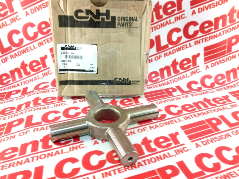 CNH INDUSTRIAL 81876885