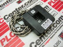 CONTINENTAL CONTROLS INC CTS-1250-400-LF