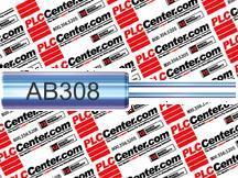 ABRACON AB308286363MHZ