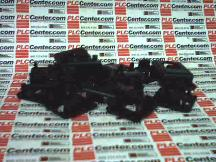 OPTICAL CABLE CORPORATION BE0602