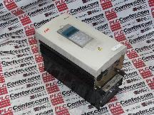 ABB ACS601-0009-5-000B1500800