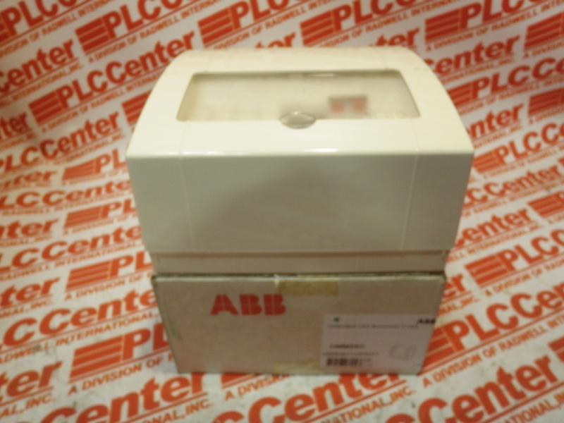ABB 1SPE007712F0211