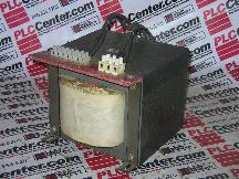 SHAPE ELECTRONICS Z5248