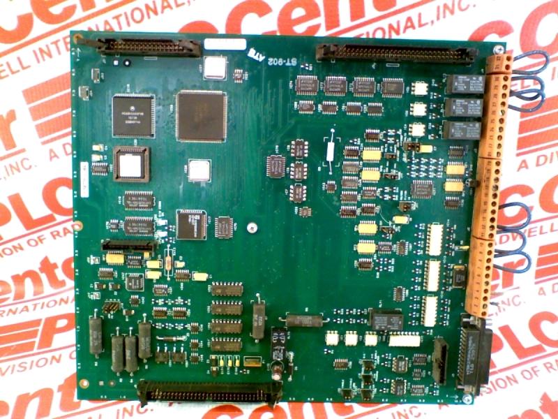 ABB O-58770-310BA