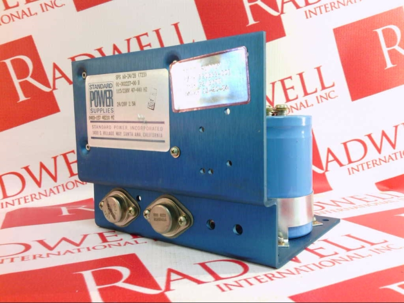 ACME ELECTRIC 120563-001