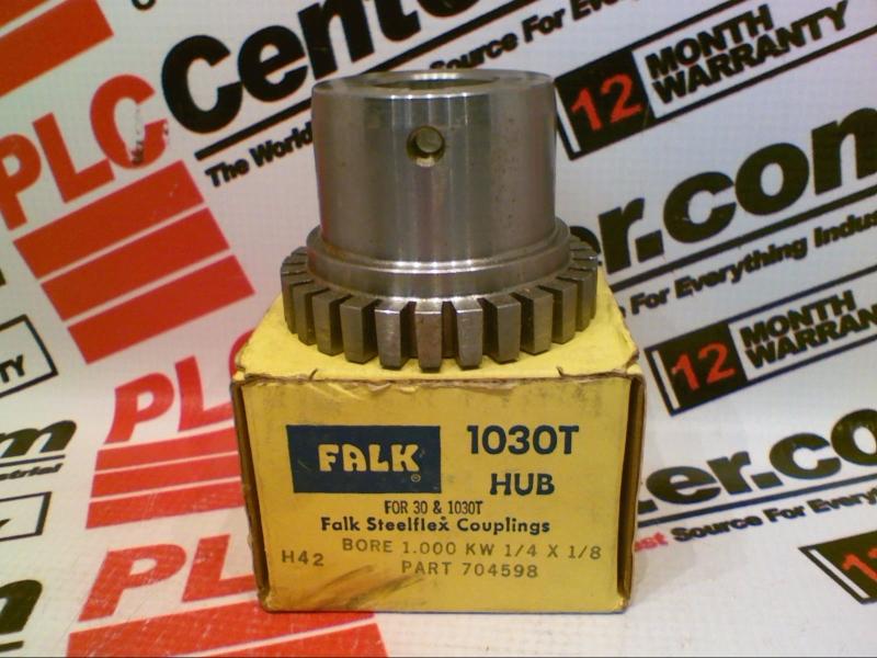 FALK 704598