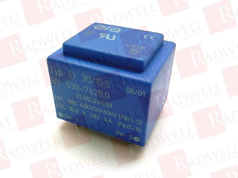 ERA BV-030-7628.0