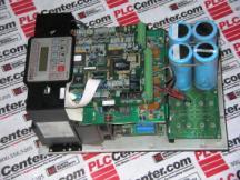 NEXTDRIVE 1100-460-025-C-N-F00