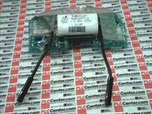 HUNT TECHNOLOGIES 0333-AAD
