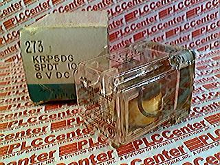 ADC FIBERMUX KRP5DG-6VDC