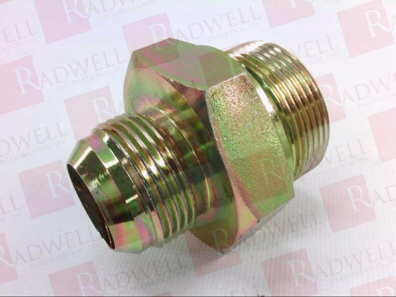 ADAPTALL 9606-16-S30-12
