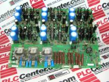 AC TECHNOLOGY 968-222