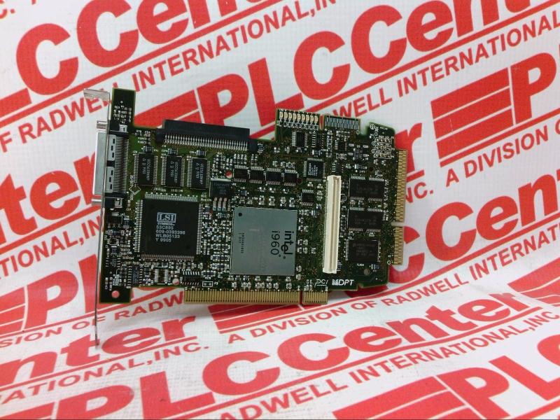 ADAPTEC HA-0911-05-2C
