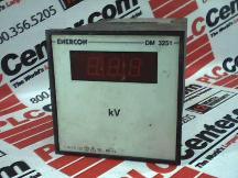 ENERCON SYSTEMS PVT LTD DM-3251