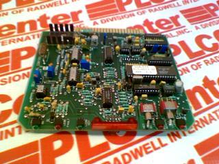 ADVANCED MICRO SYSTEMS DCB-U10