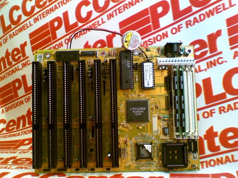 PINE TECHNOLOGY PT-319A