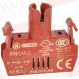 GENERAL ELECTRIC P9PDNV0