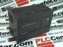 MESSUNG SYSTEMS PSU-1010