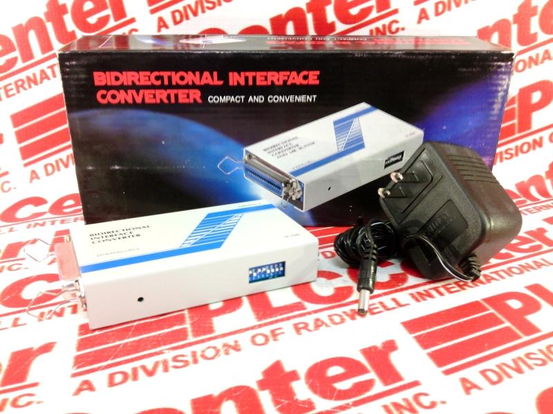 PRIMAX TECHNOLOGIES IC-100X