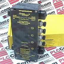 INTERLINK BT CDN-OM-4-0040