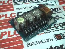 MAGNETROL 09-5131-001