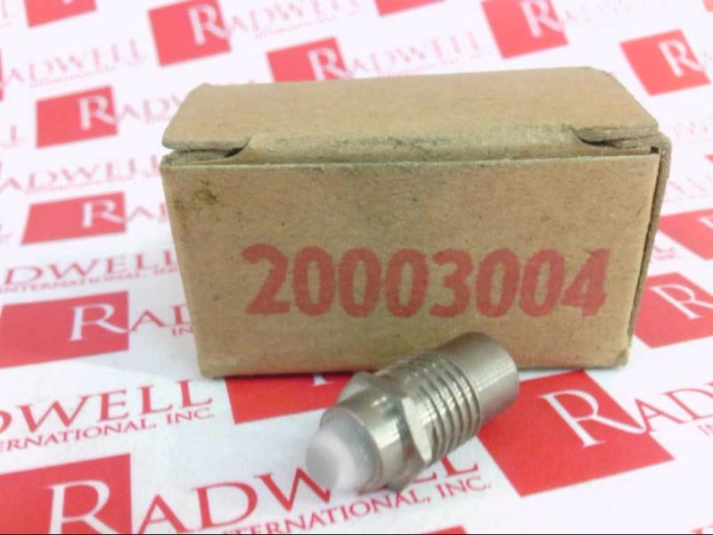 MACBETH 20003004