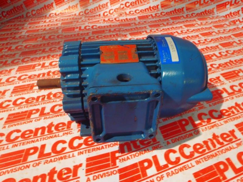 CEMP AD-090L-4