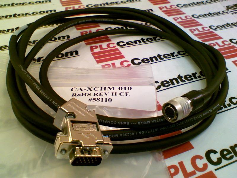 RVSI ACUITY CIMATRIX CAXCHM010