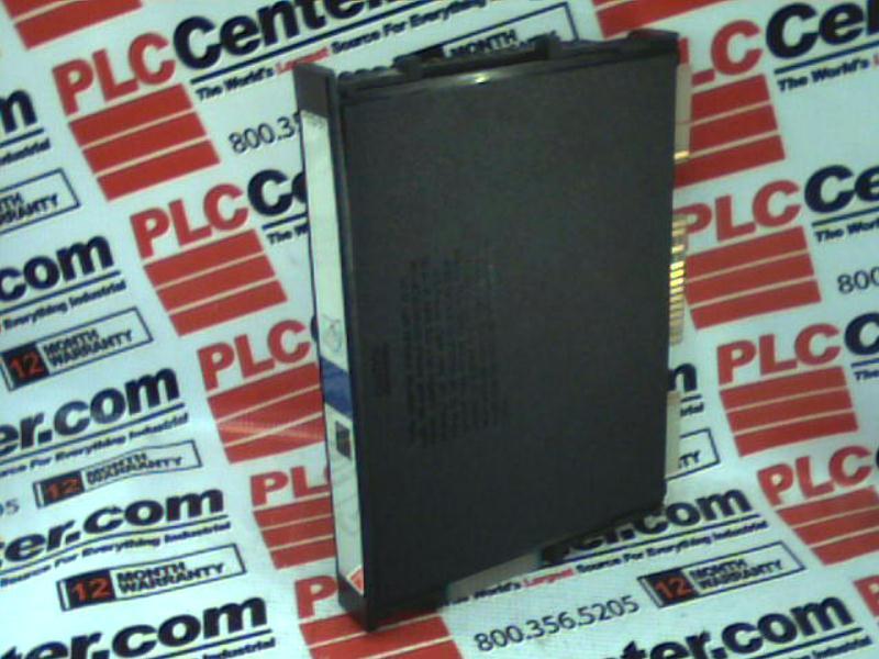 MICROTEK STEP500-T-PC