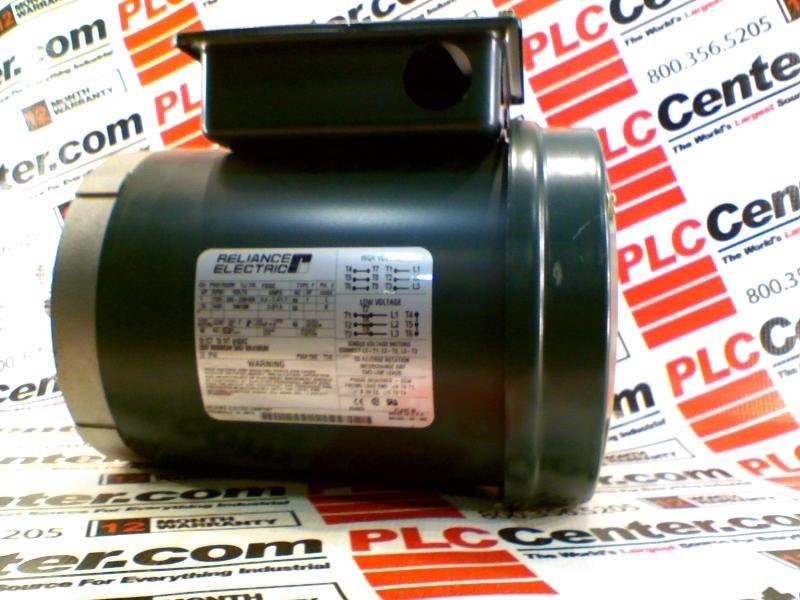 ABB P56H1592M