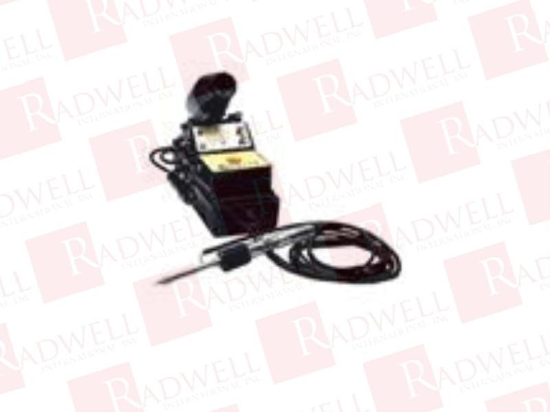 MODE ELECTRONIC 1036