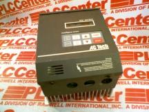 AC TECHNOLOGY M1430BJ