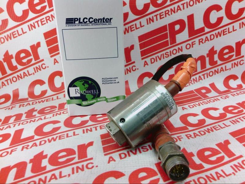 ALINCO 151-IAC-173-300PSIS