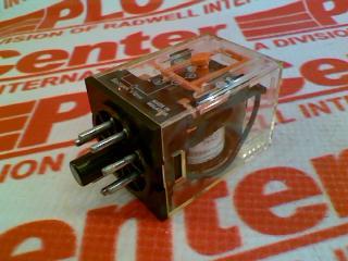 AA ELECTRIC AAE-A212-M