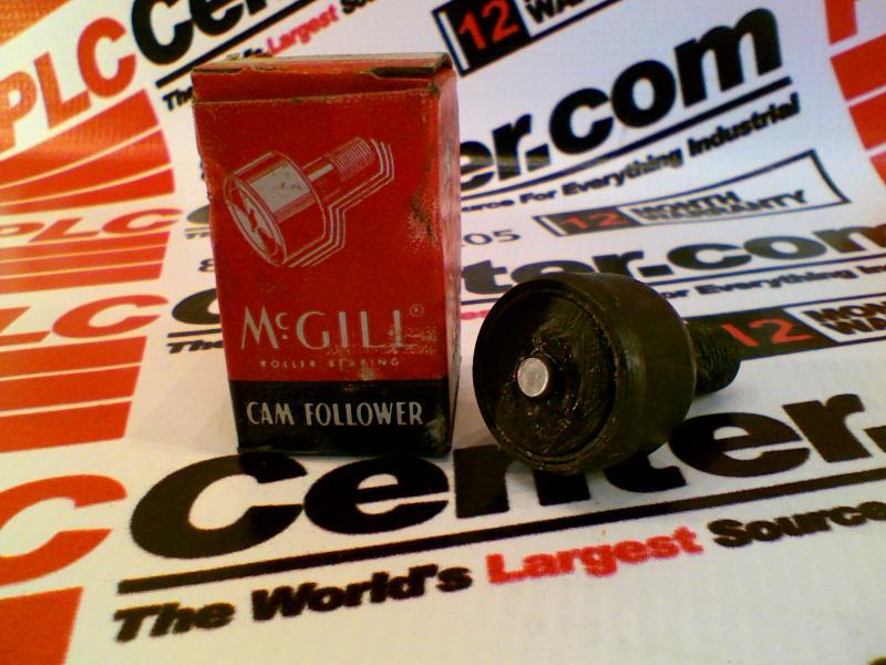 MCGILL CF-1.5