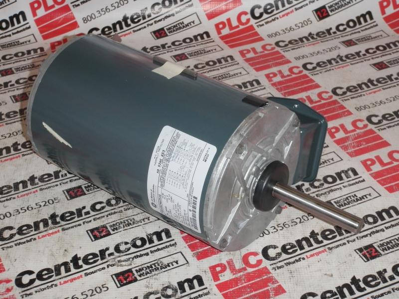 5k49zn6254s By General Electric Buy Or Repair At Radwell