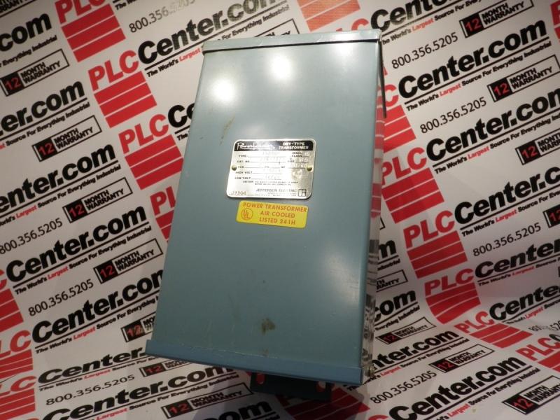PIONEER POWER SOLUTIONS 216-1171