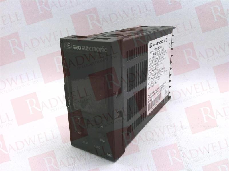 ERO ELECTRONICS PKP111270300