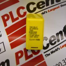 ADC FIBERMUX CLA-41-70030