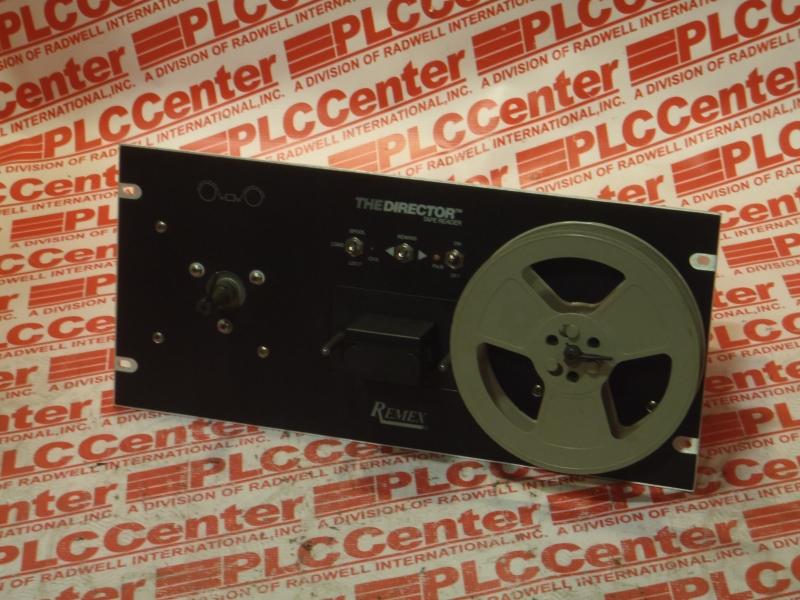 REMEX RRS9000BA1//D/U000
