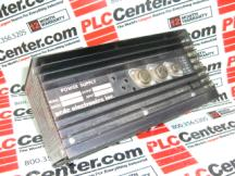 ACDC 24N5.4-1