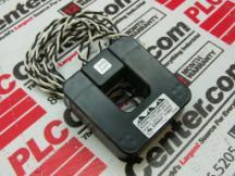 CONTINENTAL CONTROLS INC CTS-1250-200-LF